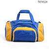 High Quality Men Travel Duffel Bag, Fancy Travel Bag Wholesale