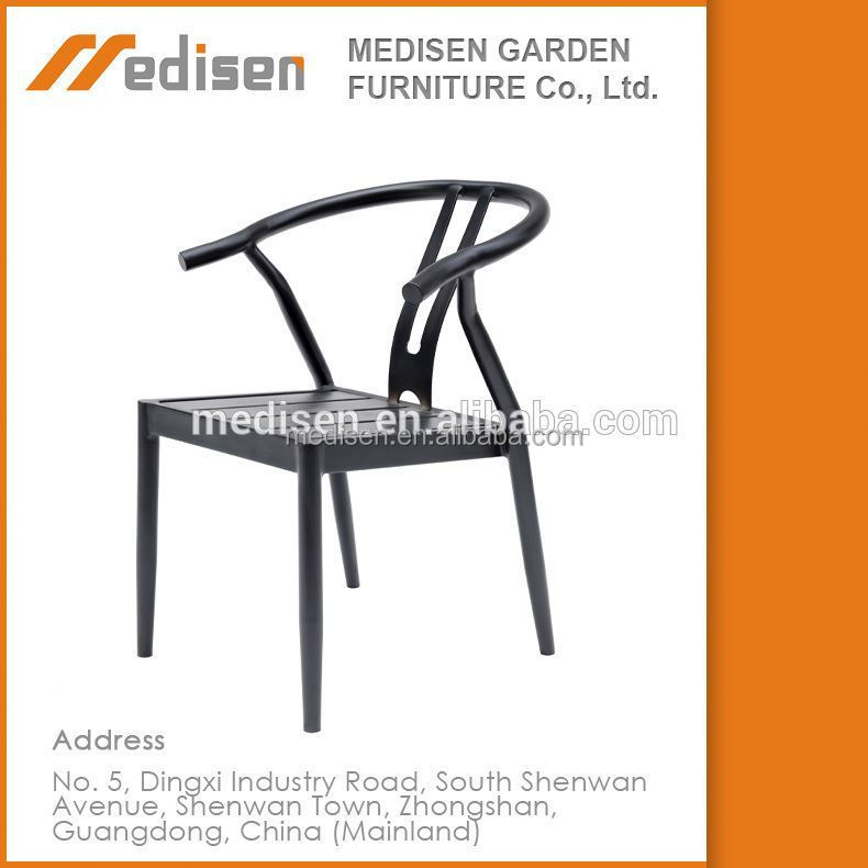 Nuts Hideaway Dining Oval Table And Bolts Chair Set
