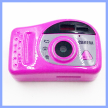 Custom colorful C70 thumb mini camcorder 720P HD promotion gift thumb dv camera separate recording function