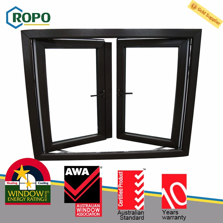 Special Hot Selling Pvc Casement Window Stay