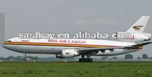 Cheap air shipping to Poland from Guangzhou/Shenzhen /Shanghai/Beijing/China