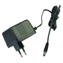 AC 100V 220V To DC 12V 2A Power Supply Adapter US EU Micro USB Transformer Charger For LED Strip CCTV Tablet Laptop
