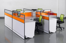 Unique Design Mobile Acoustic Office Wall Partitions