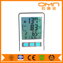 Free Sample Guangzhou blood pressure monitor with pulse oximeter bp monitor