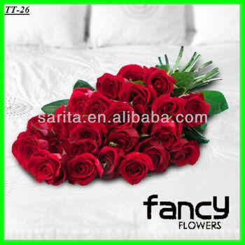 walmart satin ribbon roses flower for wedding decoration making buy satin ribbon roses flower. Black Bedroom Furniture Sets. Home Design Ideas