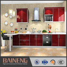 kitchen unit Guangzhou for hotel use with wholesale price