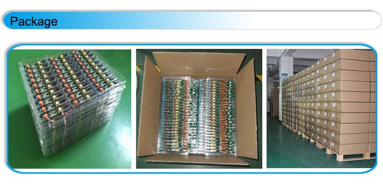 7w 15w 21w led driver 350mA 500ma 700ma open frame led driver for led mining lamp