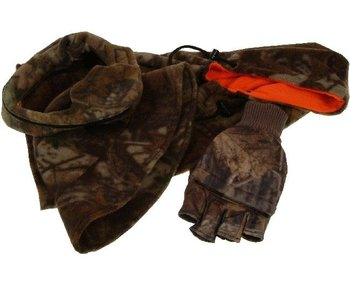hunting glove sets
