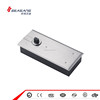 /product-detail/speed-adjust-glass-door-single-cylinder-hydraulic-spring-floor-hinge-60512092686.html