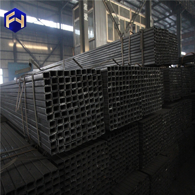 china manufacturers square pipe on Alibaba.com