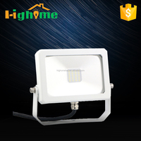 Portable 10w ipad LED flood light led work light for outdoor light 10W 900lm