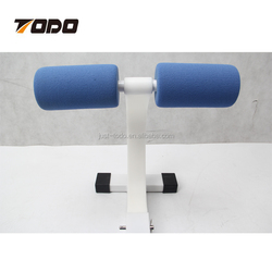 New Products Multi Portable AB Smart Equipment Wonder Fitness Core