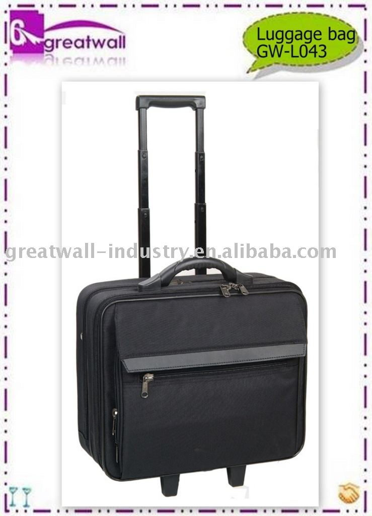 Trolley computer/laptop bags, Laptop bag, laptop sleeve, laptop backpack, computer bag/case, briefcase, business bag