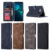 New Coming Retro Flip Wallet Leather Case for Samsung Note 9 IN STOCK