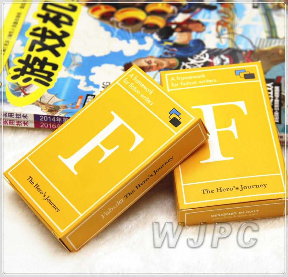 High Quality Children Educational Paper Flash Cards Math Memory Playing Cards Game Study For Kids With Competitive Price