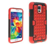 New arrival for samsung galaxy s5 case,silicone case for samsung s5,cheap mobile phone case