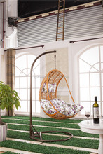 Hanging chair swing chair baby swing