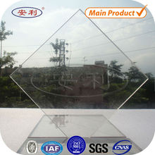 Aluminum frame car shelter/canopy/awnings/car shed design