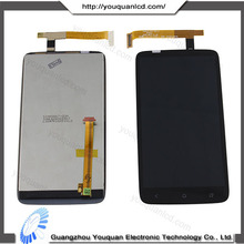 top products hot selling new 2015 touch screen lcd assembly for htc one x plus s728