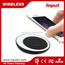 made in japan mobile phone wireless charger 8 tablet for latest 5g mobile phone