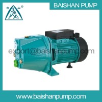 Electric water pumps mini jet pool pump