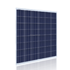 Polycrystalline Silicon Material and 1300*750mm Size 200w mono solar panel