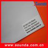 Sounda self adhesive vinyl