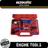 Auto Tool Engine Timing Tensioner Kit For Most Petrol And Diesel Engines Car Repair AG-9036