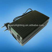 24V 3.5A high power led dimmable driver / transformer,dimmable led strip light power supply