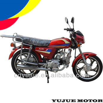 50cc chinese brand new design cub motorcycle