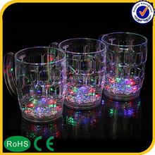 Promotion Gifts led ice cup