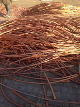 99.98% copper wire scrap with lowest price and good quality