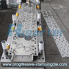 Precision progressive die,high-quality stamping die,stamping mold design and manufacturing