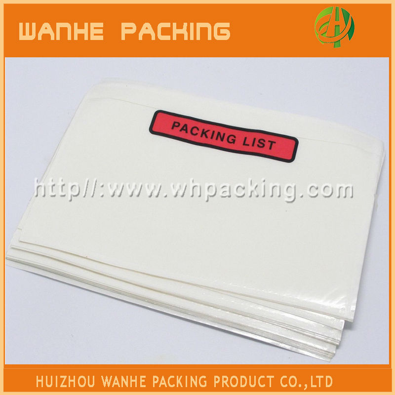 Postal transportation mail custom bags for packing products