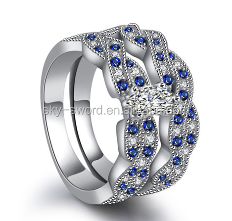 fashion engagement ring diamond,engagement wedding ring,ring jewelry women with high quality