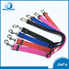 Reflective Pet Dog Cat Safety Leads Dog Car Seat Belt For Car Vehicle