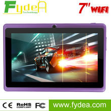 Online Shop China Tablet PC Android Laptop Price In India