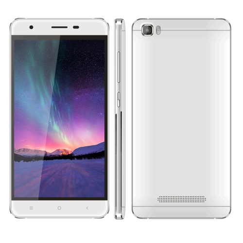 HOTSELL HAWEEL H1 SMARTPHONE haweel H1 5.0 inch Android 5.1 MTK6580 Quad Core 1.2GHz, RAM: 1GB mobile phone