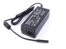 High qulity 110v 220v ac to 5v 12v 24v 3a dc power adapter, desktop liearity power supply