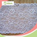 Lingerie Lace Eyebrows 15 CM Spandex Stretch Lace for Underwear