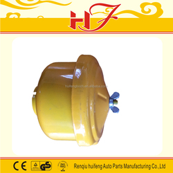 T-130 T-170 MTZ air cleaner for tractor