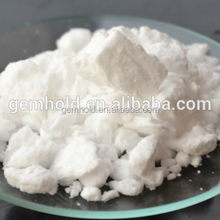 High Purity Reagents Classification Zinc Dihydrogen Phosphate, CAS: 13598-37-3