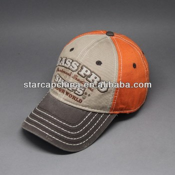 CUSTOM WASHED BASEBALL CAP WHOLESALE ALIBABA