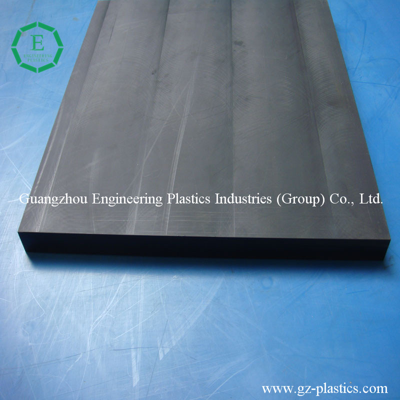 multipurpose & high mechanical properties resistant carbon fiber sheet