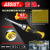 iphone screen repair tools screwdriver-05m precision eyeglass screwdriver
