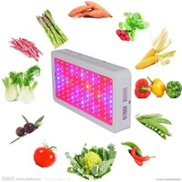 300w LG LED Grow Light for Indoor Plants Growth and Flower