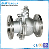 1.5 inch Stainless Steel Ball Valve Price List