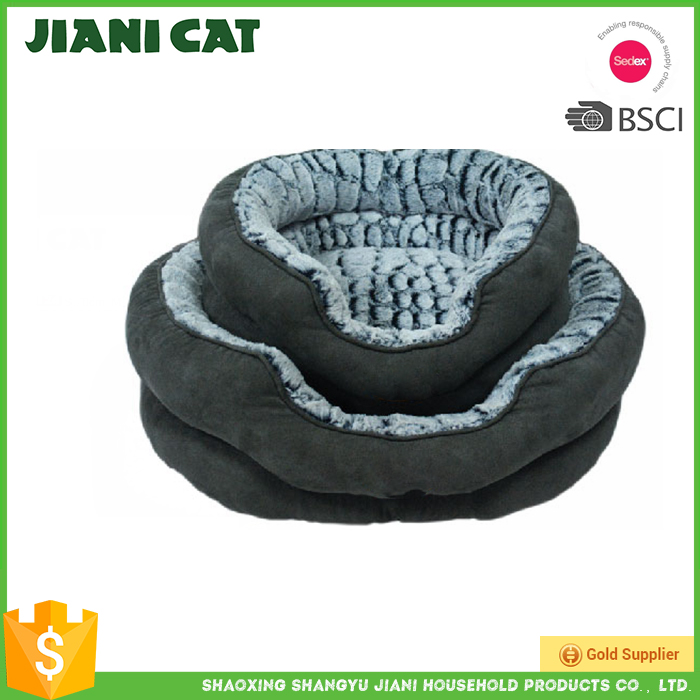 Best Price Superior Quality Dog Beds And Sofa Pet Bed/House