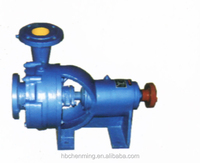 N type cantilever single suction horizontal centrifugal condensate pump price