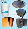 Adhesive for Bonding PVC film with MDF board VSM8808